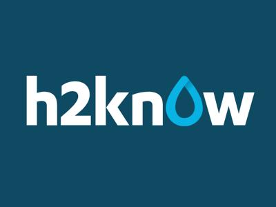 H2KNOW